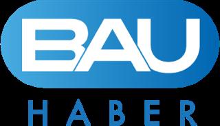 BAU HABER