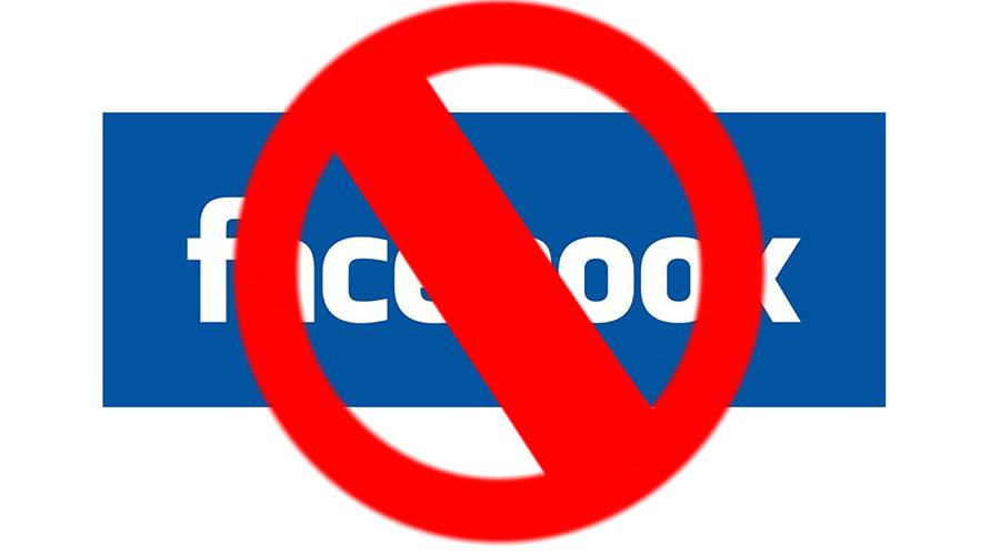 Facebook Üyelerine Tazminat Ödeyebilir!