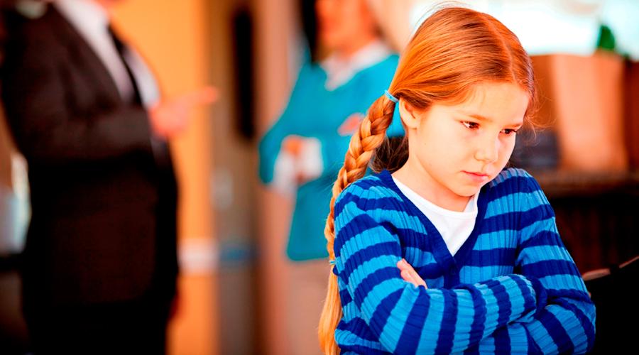Çocuğunuzun Olumsuz Davranışlarını Değiştirmek Mümkün