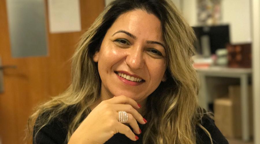 Doç. Dr. Şirin Karadeniz: Yarıyıl tatilinde çocuğunuzu tanıyın