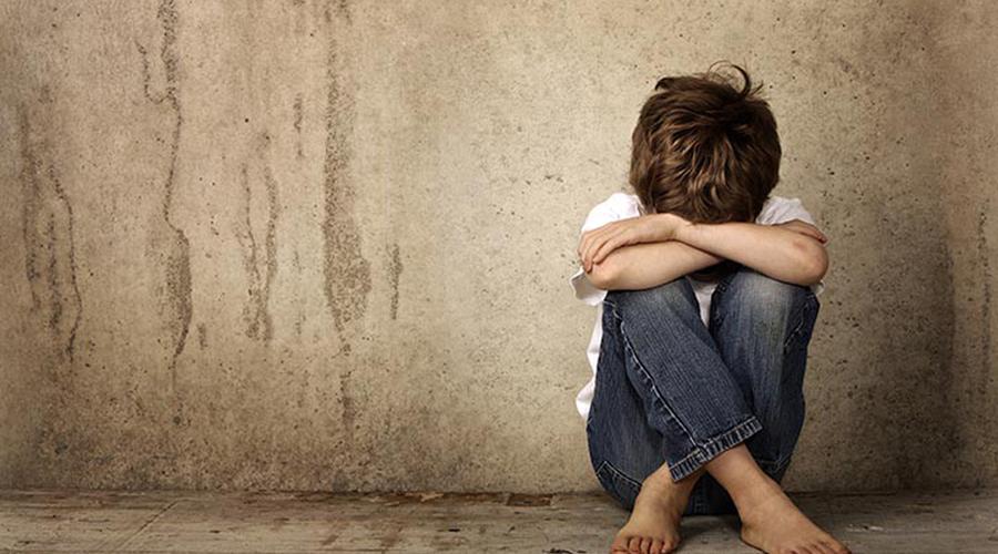 Sürekli şiddetle karşılaşan insanlarda empati duygusu gelişmiyor